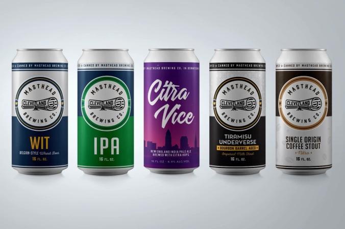 Craft Beer Ipa Ratings